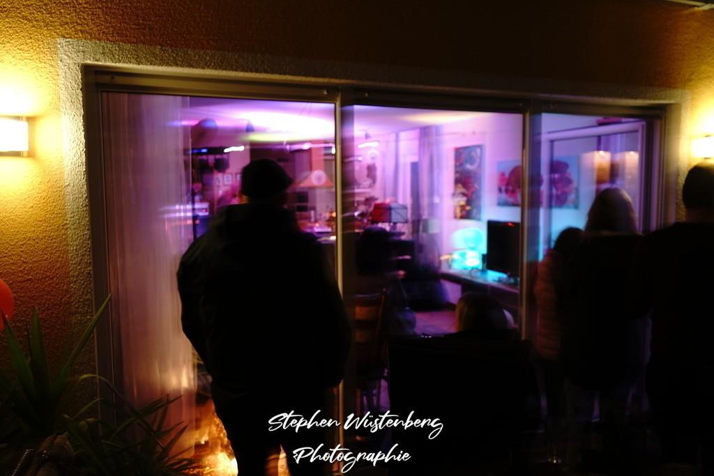 DSC06888 | Lichtexperimente  Houseparty HaPe 3.Oktober 2020
