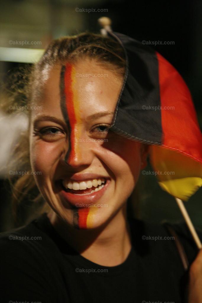 Deutsche-smile