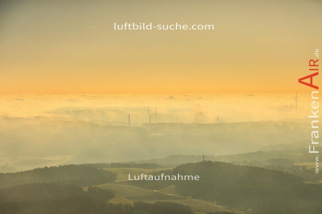 alladorf-thurnau-2015-1902 | Luftbild von Alladorf Thurnau - Luftaufnahme wurde 2015 von https://frankenair.de mittels Flugzeug (keine Drohne) erstellt - die Geschenkidee