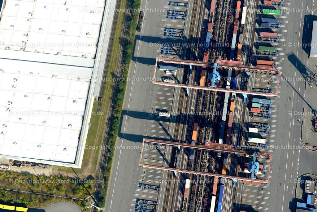 Hamburg Altenwerder HHLA_ELS_4103120916 | Hamburg - Aufnahmedatum: 12.09.2016, Aufnahmehöhe: 448 m, Koordinaten: N53°30.213' - E9°55.808', Bildgröße: 7360 x  4912 Pixel - Copyright 2016 by Martin Elsen, Kontakt: Tel.: +49 157 74581206, E-Mail: info@schoenes-foto.de  Schlagwörter:Hamburg,Altenwerder,Hafen,AutomatisierterHafen,Elbe,Luftbild,Luftbilder, Martin Elsen