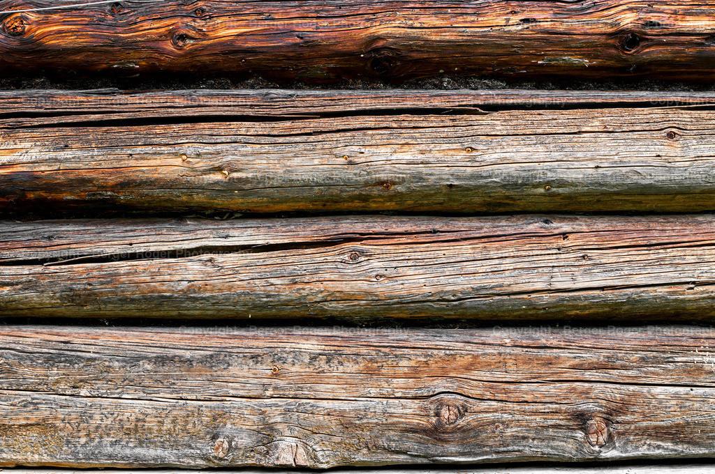 Holz 2 | Textur / Struktur für Fotografen und Grafikdesigner, zum weiterverarbeiten