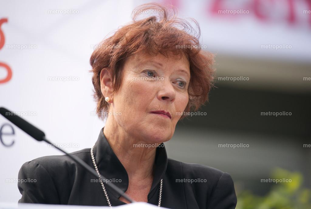 Barbara Kittelberger (3)