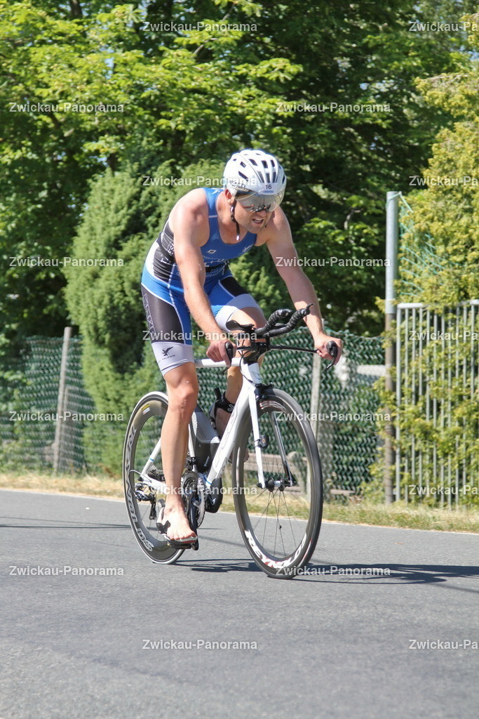 2019_KoberbachTriathlon_Jedermann_rk432