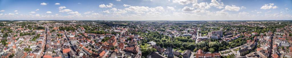 16-08-16-Leifhelm-Panorama-Beckum-Zentrum-13