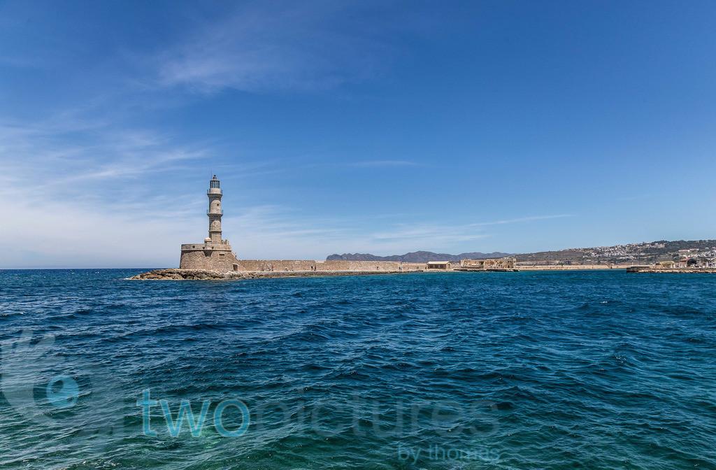 Kreta-2015-553 | Kreta