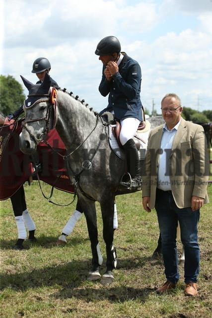 Lußhof_Championatsehrung_5j._DSP-Pferde_VS (11)
