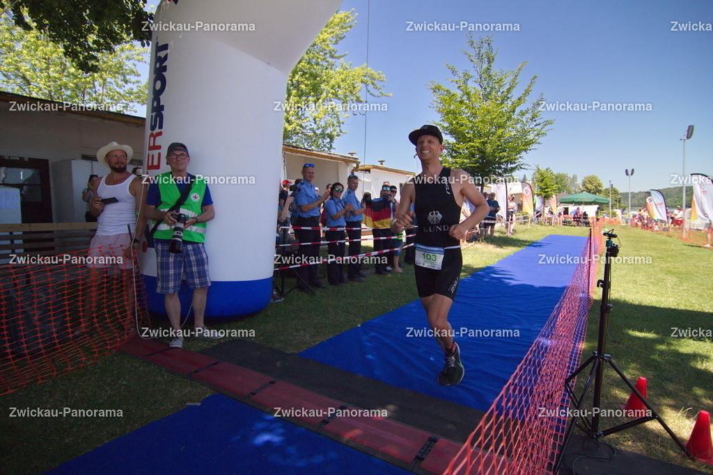 2019_KoberbachTriathlon_ZielfotoSamstag_rk0012