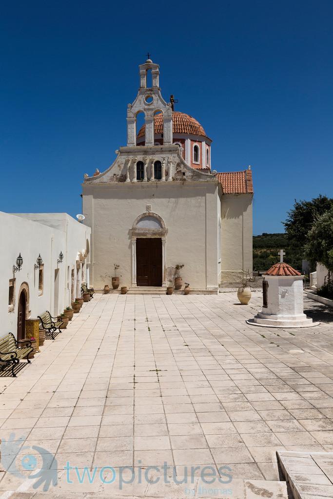 Kreta-2015-347 | Kreta