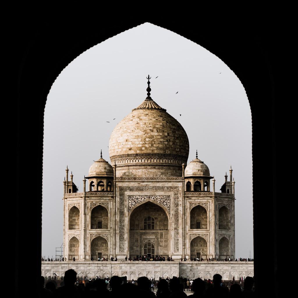 Indien -1
