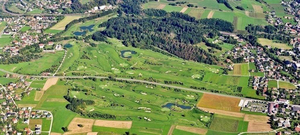 Golfplatz-Finkenstein-Flug-Sept13_004pano_1