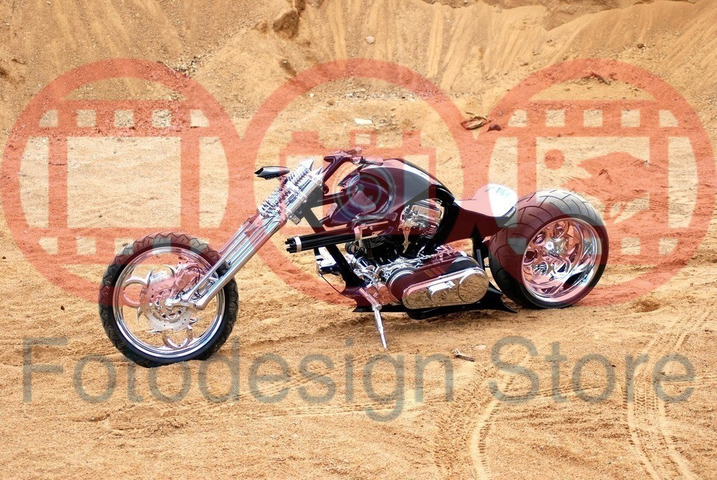 Motorcycles_0019