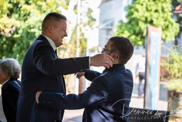 2020-09-11 Hochzeit Jessy und Marcel - Standesamt-099