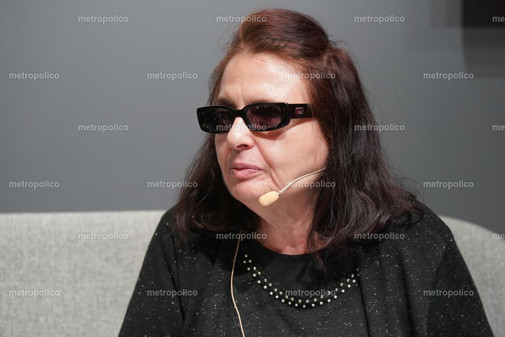 Pilar Baumeister