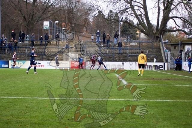 SV Babelsberg 03 vs. BFC Dynamo 094