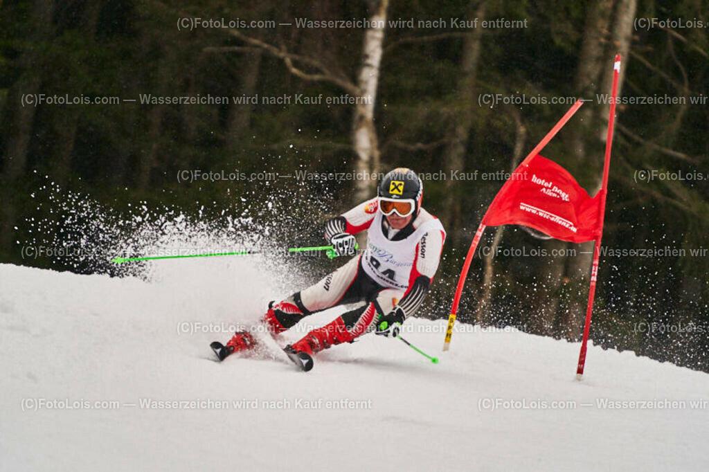 546_SteirMastersJugendCup_Assigal Robert | (C) FotoLois.com, Alois Spandl, Atomic - Steirischer MastersCup 2020 und Energie Steiermark - Jugendcup 2020 in der SchwabenbergArena TURNAU, Wintersportclub Aflenz, Sa 4. Jänner 2020.