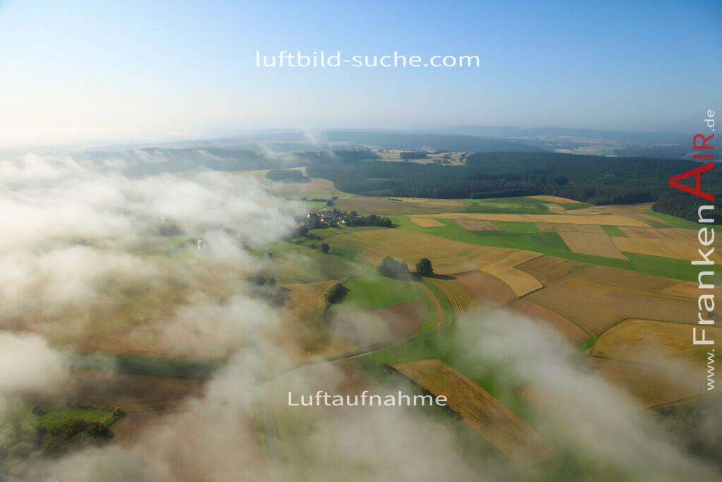 luftbild-kulmbach-2011-1890 | Luftbild von  Kulmbach - Luftaufnahme wurde 2011 von https://frankenair.de mittels Flugzeug (keine Drohne) erstellt - die Geschenkidee