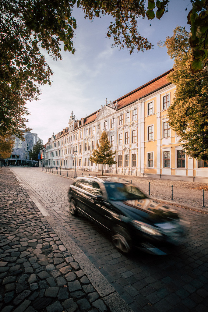 Magdeburg Stadt (39)