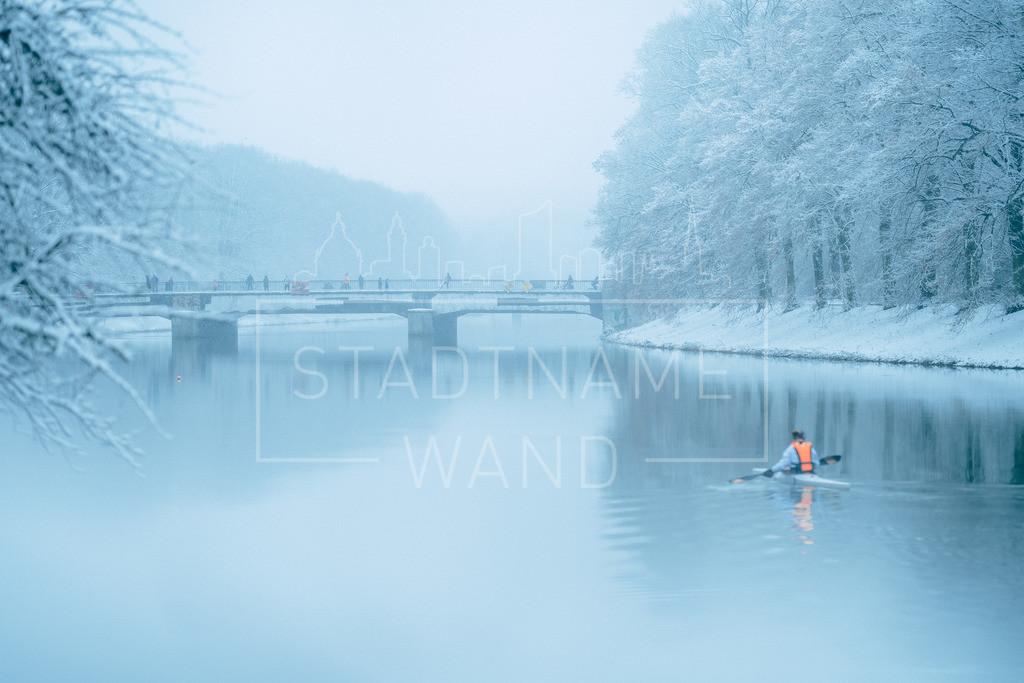 winter-schnee-leipzig (27)