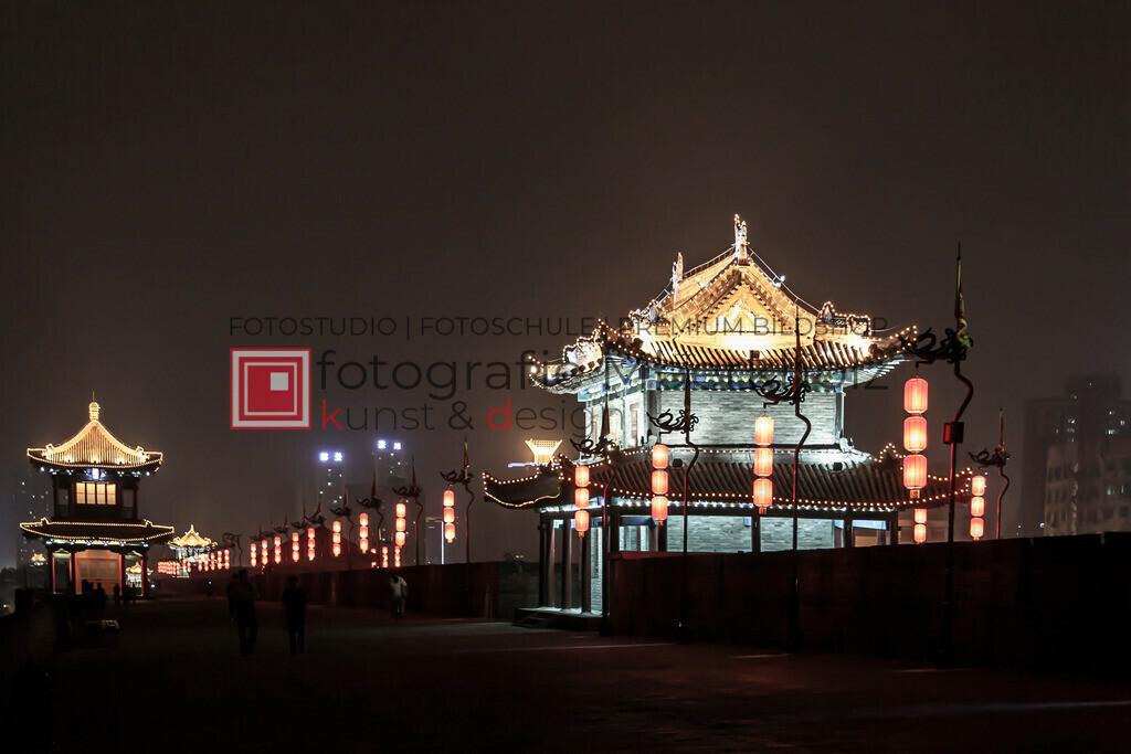 _Rainer_Schau_mberkholz_China_Xian_IMG_1866 | Das Projekt