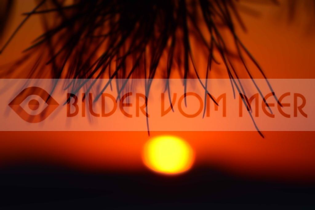 Bilder Sonnenaufgang   Bilder Sonnenaufgang Spanien