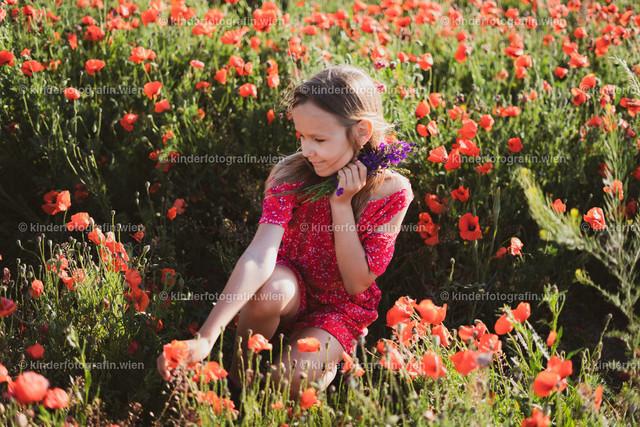 outdoor-fotoshooting13