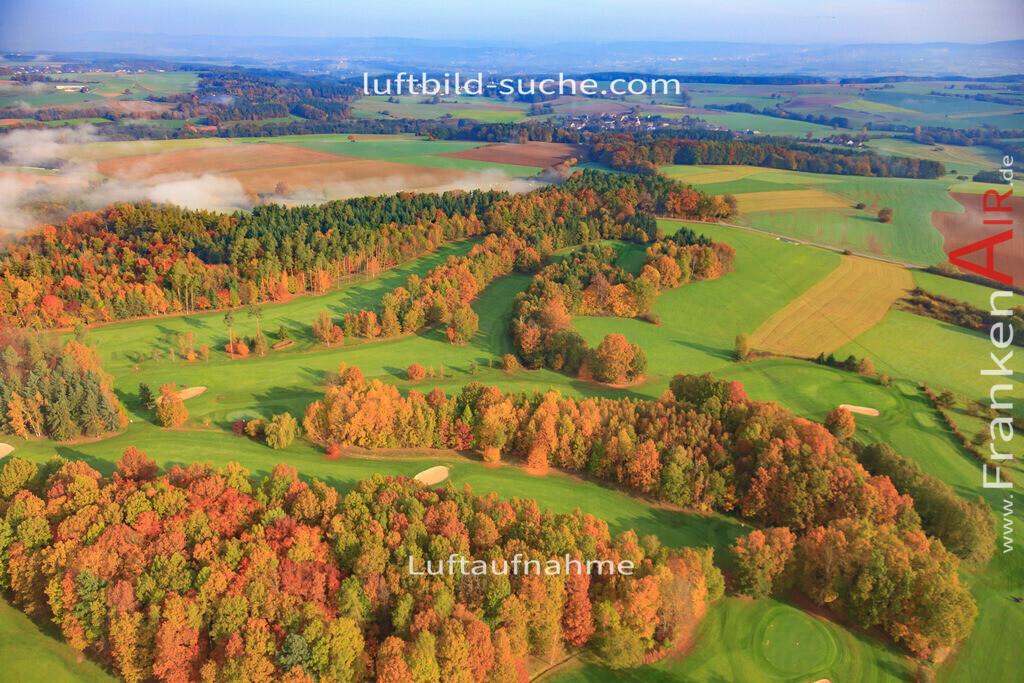 golfplatz-oberfranken-thurnau-17-6001   Luftbild von Golfplatz-oberfranken Thurnau - Luftaufnahme wurde 2017 von https://frankenair.de mittels Flugzeug (keine Drohne) erstellt - die Geschenkidee