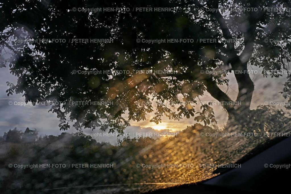20210629 Sonnenuntergang Regen Streuobstwiese Darmstadt Eberstadt copyright by HEN-FOTO   20210629 Sonnenuntergang Regen Streuobstwiese Darmstadt Eberstadt copyright by HEN-FOTO Peter Henrich