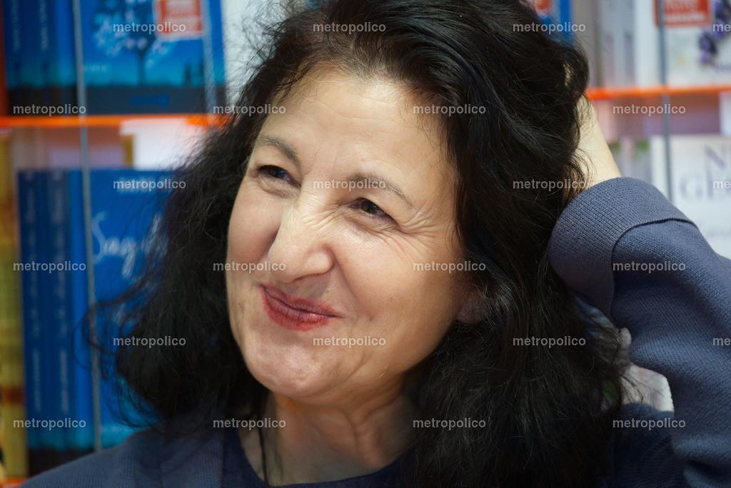 Necla Kelek (9)