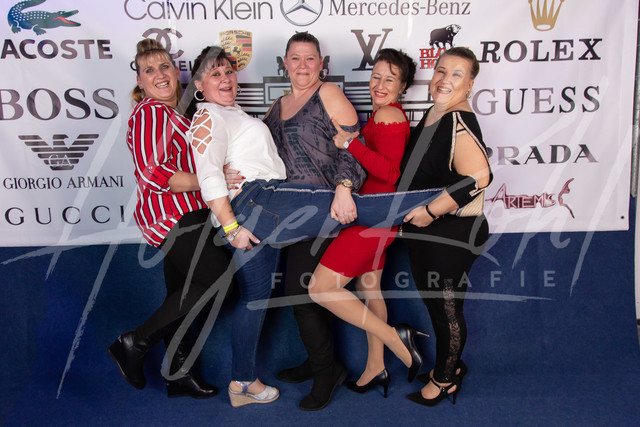 Circus Berolina Party (108)