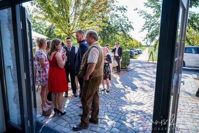 2020-09-11 Hochzeit Jessy und Marcel - Eichenstolz-015