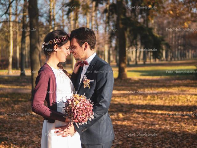 Hochzeit Suzana und Finn 010 | Französischer Garten Celle
