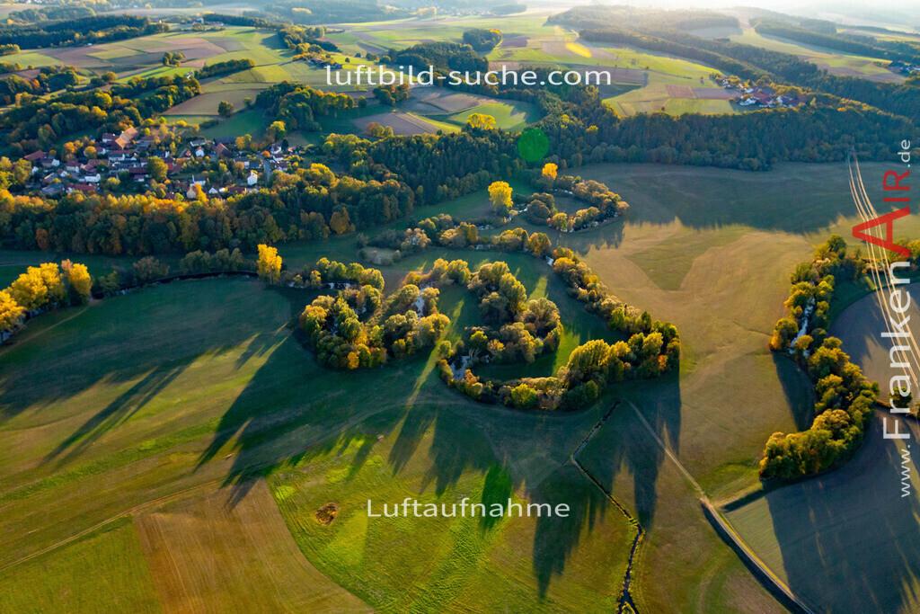main-zusammenfluss-kulmbach-18-403 | aktuelles Luftbild von Main-zusammenfluss Kulmbach - Luftaufnahme wurde 2018 von https://frankenair.de mittels Flugzeug (keine Drohne) erstellt.