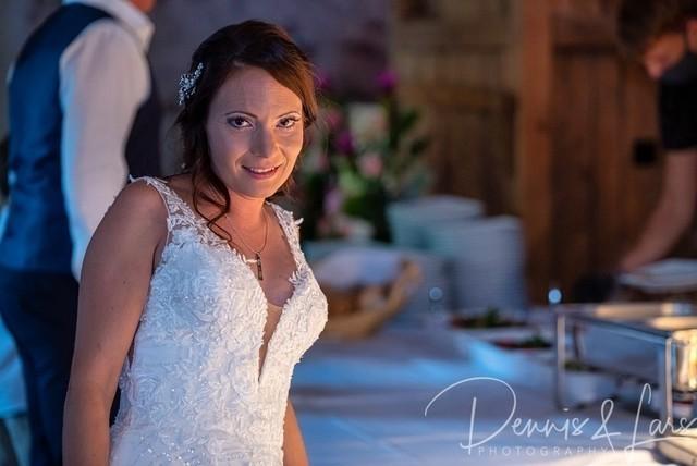 2020-09-11 Hochzeit Jessy und Marcel - Eichenstolz-120