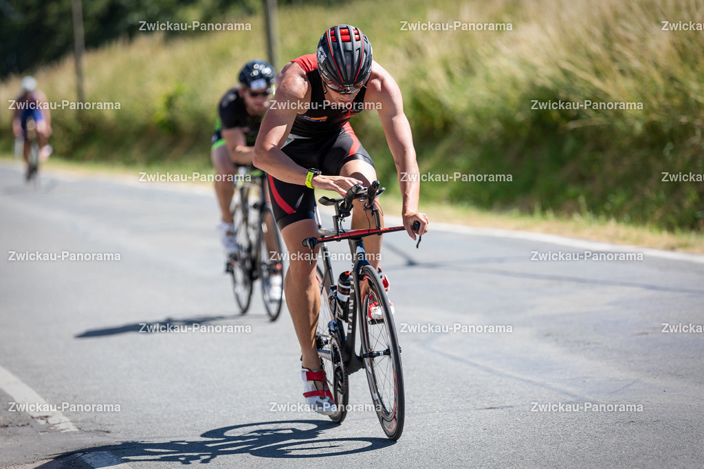 2019_KoberbachTriathlon_2906_Quad_Jedermann_Kobylon_EE_038