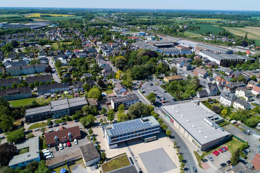 18-05-08-Leifhelm-Panorama-Neubeckum-Zentrum-16