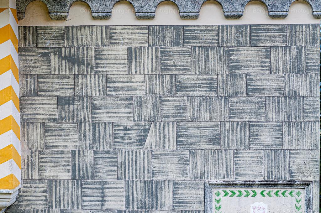 Mittelalterliche Malerei 2 | Textur / Struktur für Fotografen und Grafikdesigner, zum weiterverarbeiten