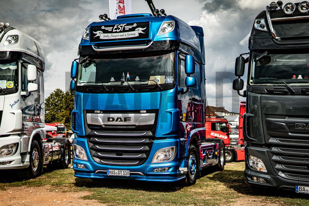 Trucker_Lichtenfels-61