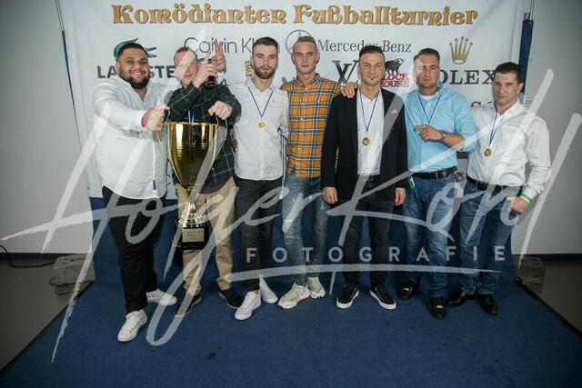 Berolina Fussballturnier 2020 (282)
