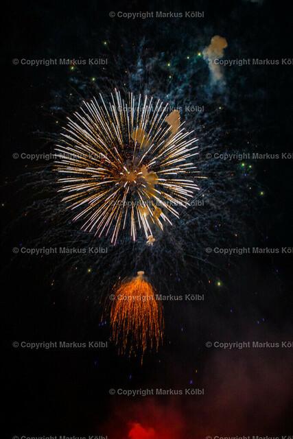 Feuerwerk Karlsfeld 2019-70