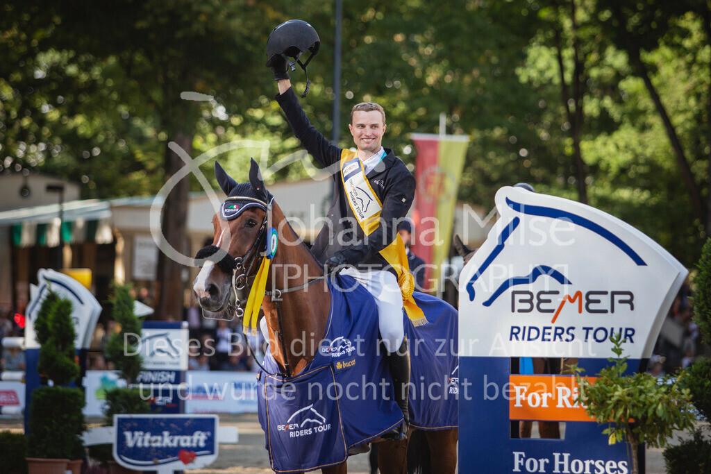 190915_OWLC_RidersTour-074   OWL Challenge Paderborn 2019 Großer Preis von Paderborn (CSI3*) Bemer Riders Tour, 5. Etappe