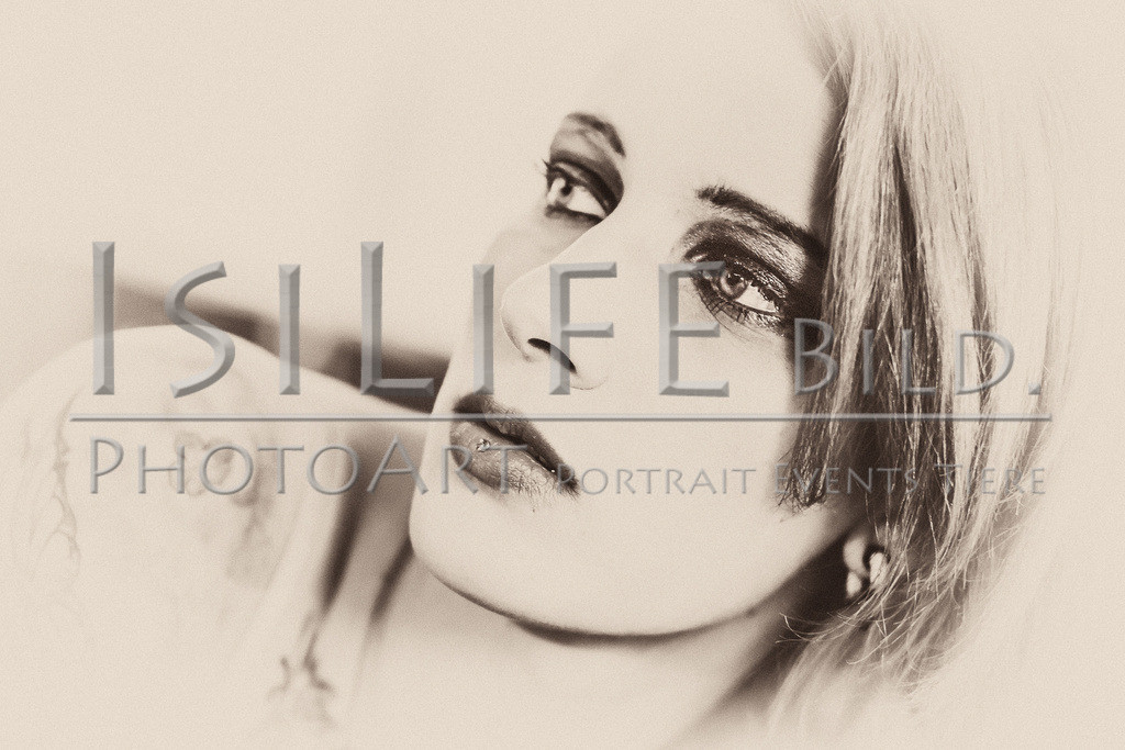 20130525-IsiLife webshop-_DSC584401