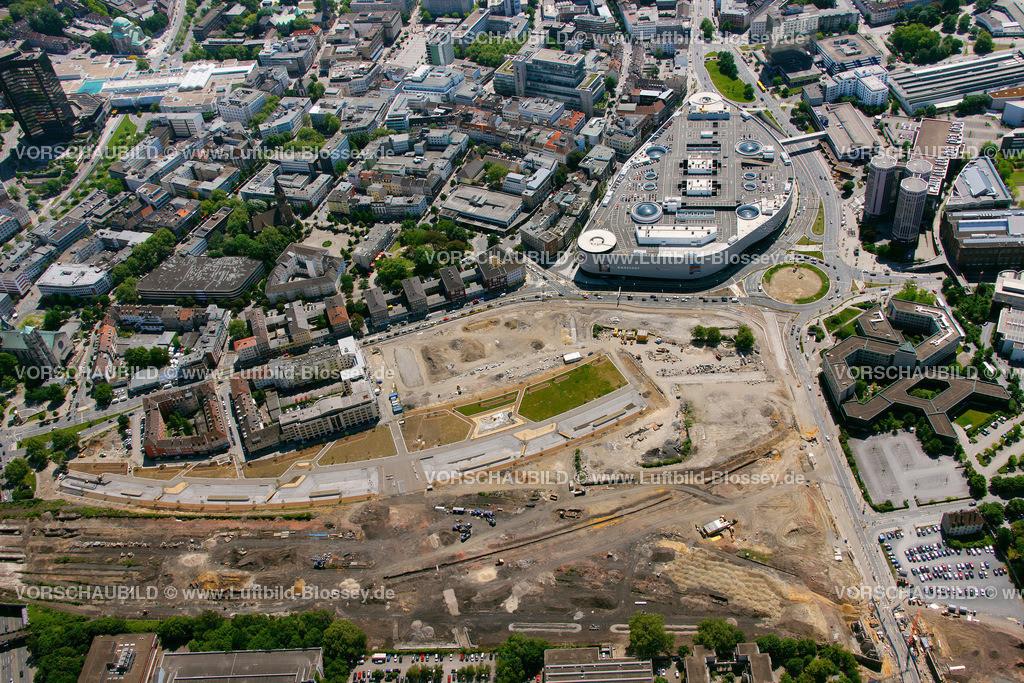 ES10058460 |  Essen, Ruhrgebiet, Nordrhein-Westfalen, Germany, Europa, Foto: hans@blossey.eu, 29.05.2010