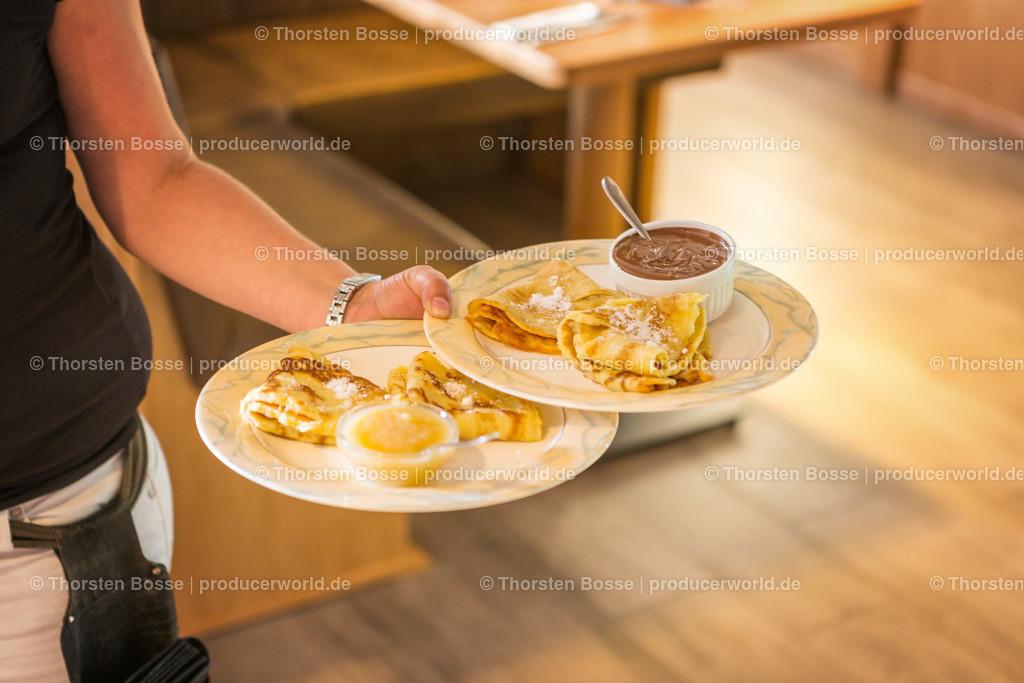 13_Restaurant_IMGL0055