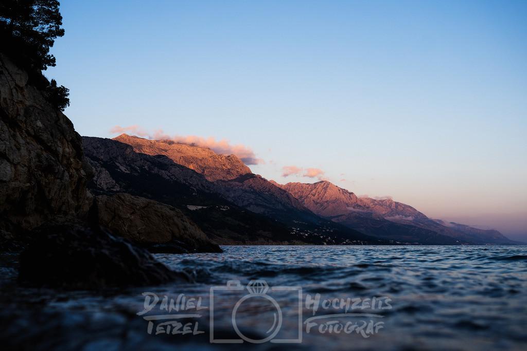 DanielTetzelFotografie-Shop-25