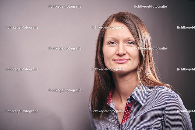 A7R09549 | Hochzeit, Schwangerschaft, Baby, Portrait, Business