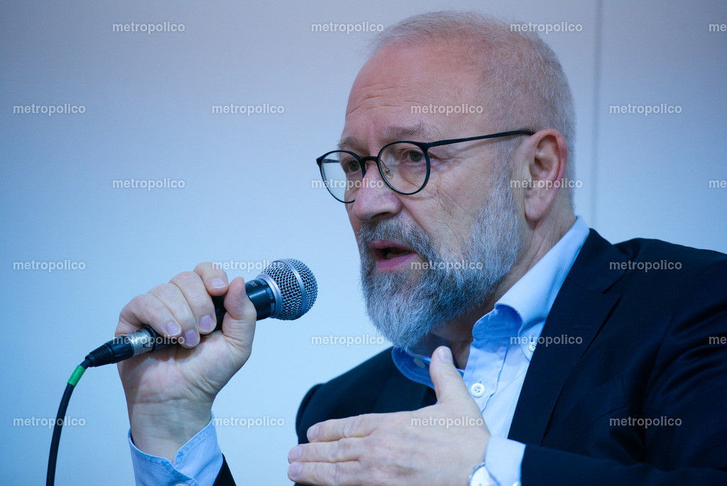 Herfried Münkler (7)