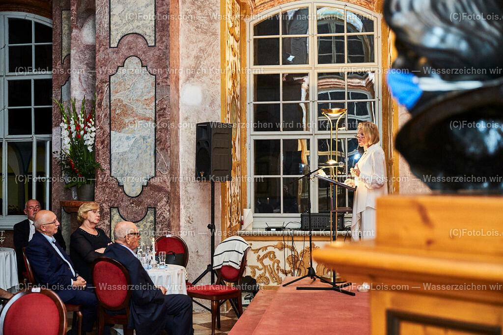 L1_2984_XXXVI-Chopin-Festival_NOC_Niesielska Liliana | (C) FotoLois.com, Alois Spandl, 36. Chopin-Festival in der Kartause Gaming, NOCTURNO-Kozert in der Barockbibliothek, Sa 15. August 2020.
