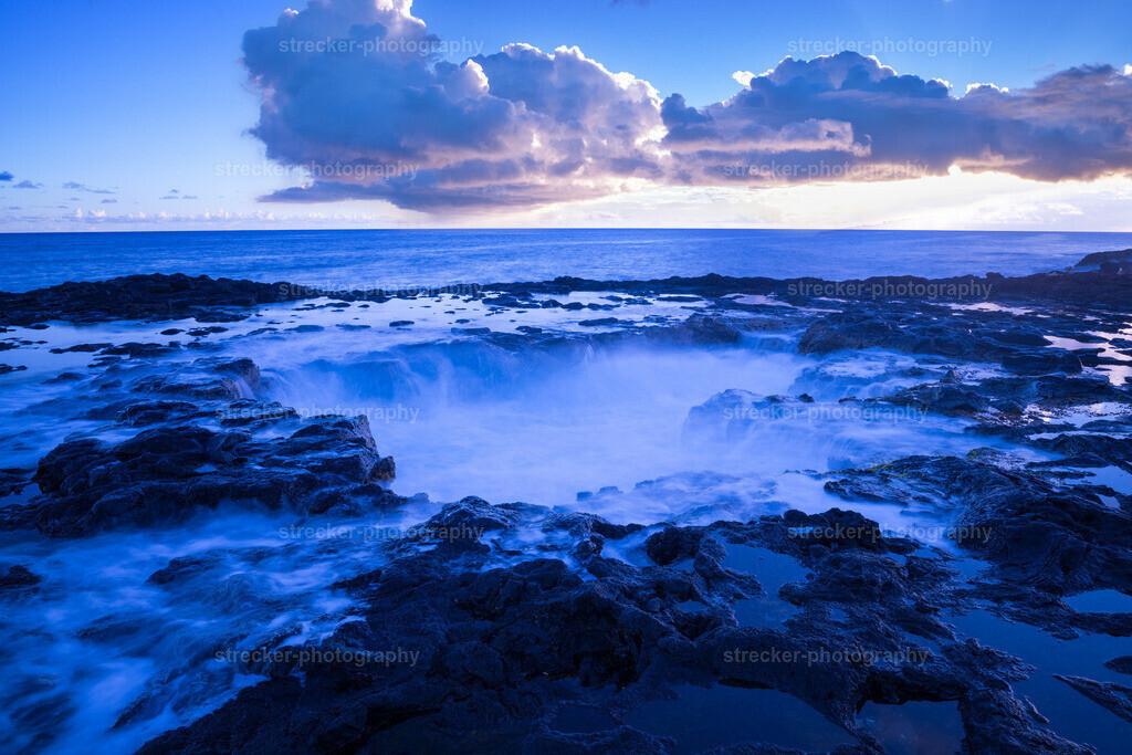 Hawaii | Hawaii