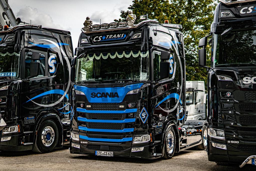 Trucker_Lichtenfels-11
