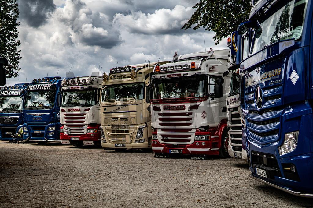 Trucker_Lichtenfels-21
